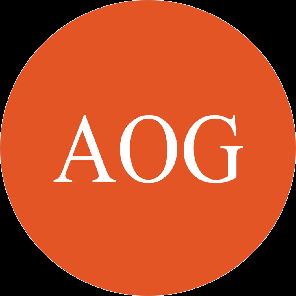 Av8 AOG