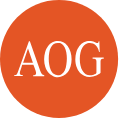 av8 aog services