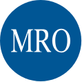 av8 mro services