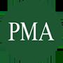 av8 pma services logo 90