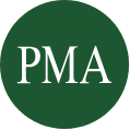av8 pma services