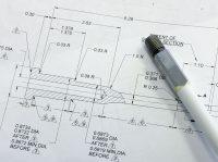 AV8 PMA Aircraft Parts Engineering Services